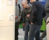 id targi instalacje elektryczne naglosnienie alarm inteligentny dom_02