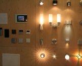 id targi instalacje elektryczne naglosnienie alarm inteligentny dom_04