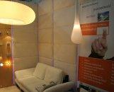 id targi instalacje elektryczne naglosnienie alarm inteligentny dom_12
