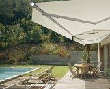 qqExternal-Solar-Protection-Soltis-2